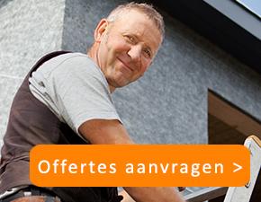 dakdekker prijzen Sint-Niklaas