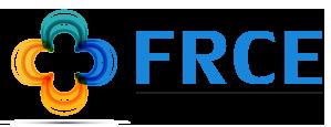 FRCE – Vochtbestrijding en dakwerken